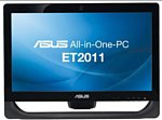 All-in-One PC ET2011AGK (90PE51A21211E60A9C0C)