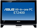 All-in-one PC ET2400IGTS-B051E (90PE3VA14116E61B9C0Q)