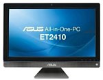 All-in-One PC ET2410INTS (90PT0041000560C)